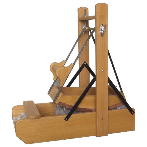 fleece-picker-swing-1