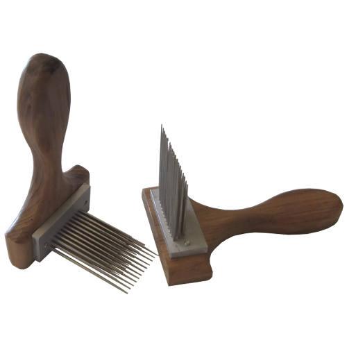 wool-comb-mini-3-row-ultrafine