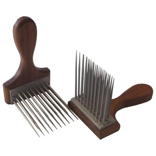 wool-comb-small-3-row-standard
