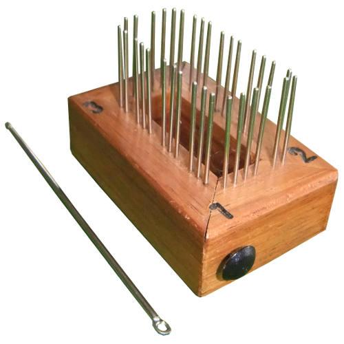 pin-loom-weave-it-2-inch-rectangle-regular