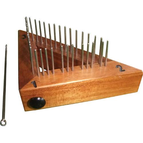 pin-loom-weave-it-2-inch-triangle-regular