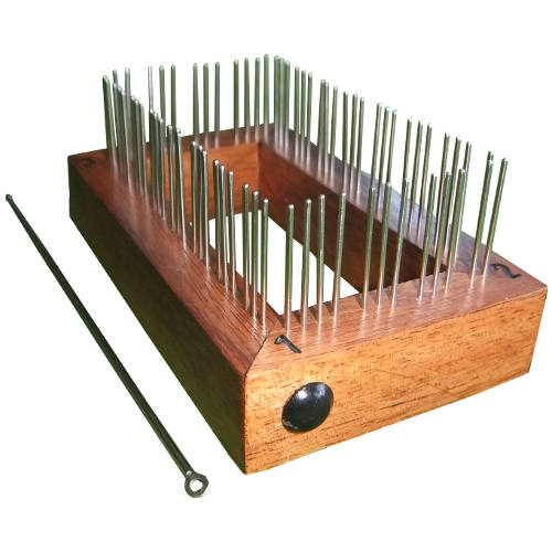 pin-loom-weave-it-4-inch-recangle-regular
