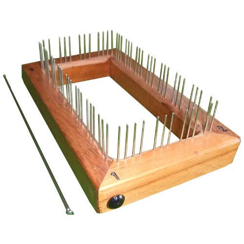 pin-loom-weave-it-6-inch-rectangle-bulky