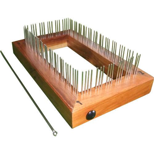 pin-loom-weave-it-6-inch-rectangle-regular