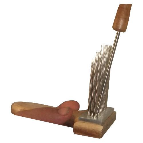 small-mini-comb-tine-straightener