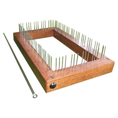 pin-loom-weave-it-8-inch-rectangle-bulky