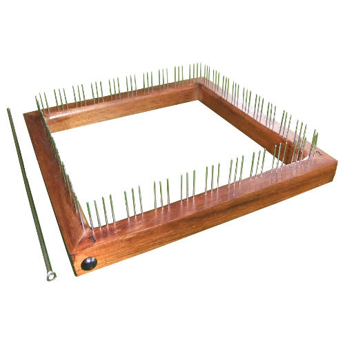 pin-loom-weave-it-8-inch-square-bulky